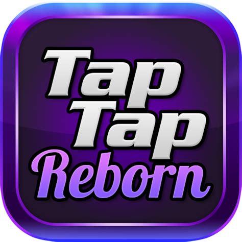 tap tap apk tap tap reborn v1 5 2 mod apk andropalace mod apk apk apk mod apk downloader