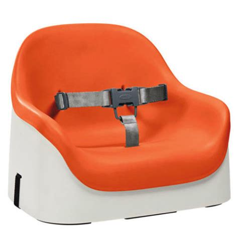 best booster seats 14 best booster seats of 2017 travel booster seats for