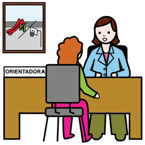 imagenes tutoria escolar facultad de educacion