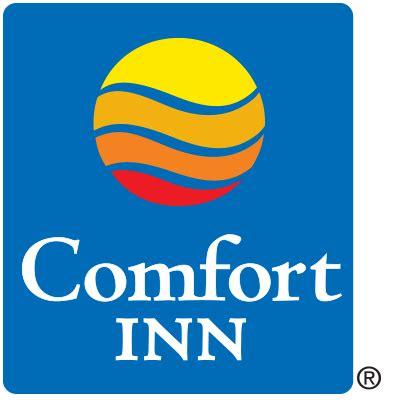 comfort in near me comfort inn suites coupons jasper al near me 8coupons