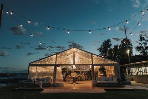 Top 25 Unique Wedding Venues In Perth