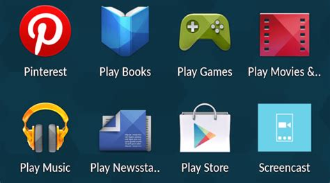 Play Store Open How To Get An App Launcher On Your Android Wear Device