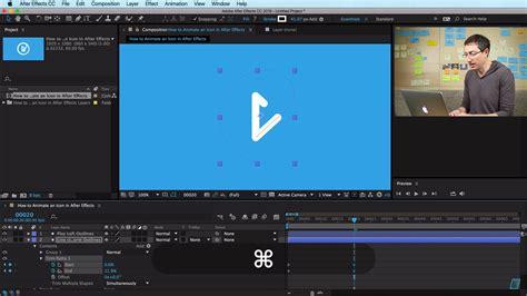 12 free ae tutorials for ux professionals webdesigner depot 12 free ae tutorials for ux professionals webdesigner depot