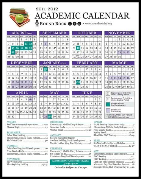 Austinisd School Calendar Isd Calendar Search Results Calendar 2015