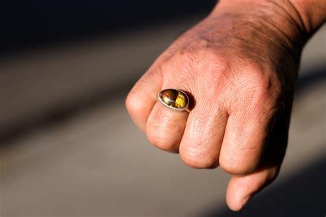 la piedra de fuego la piedra de fuego el tesoro semiprecioso de la sierra fr 237 a revista l 237 der empresarial