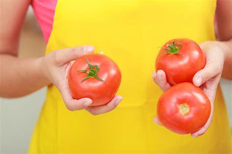 colesterolo alto e alimentazione i cibi aiutano a combattere il colesterolo melarossa
