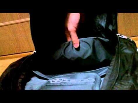 Sa Gear Black Blue Kanvas swissgear lightweight feature laptop computer backpack sa3077 blackblue fits knapcoolies