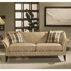 michael thomas sofa michael thomas sofas accent sofas store