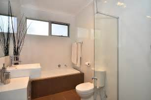 bathroom ideas for small bathrooms best home design