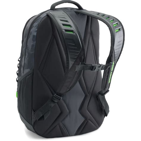 contender boats in storms under armour storm contender backpack bob s stores