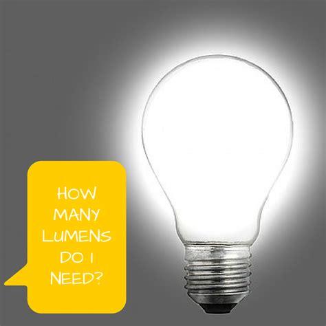 how many lumens in a light how many lumens in a 60 watt light bulb lightneasy