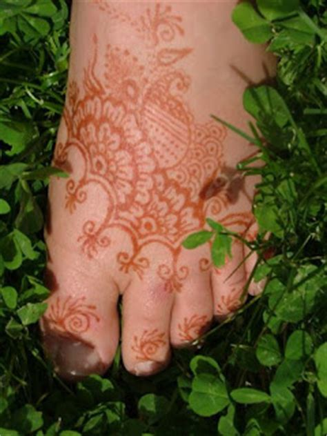 henna tattoos lexington ky lotus designs ky 859 420 2837 redlotushenna