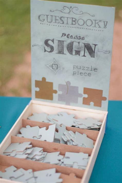 Best 25  Wedding wishes ideas on Pinterest   Original