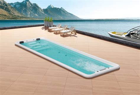 piscina in terrazza soluzioni e segreti per piscine in terrazza guidapiscine it