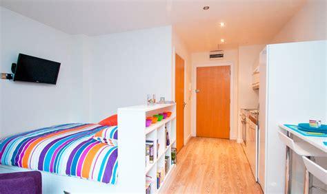 2 bedroom student accommodation bristol 2 bedroom student houses bristol psoriasisguru com