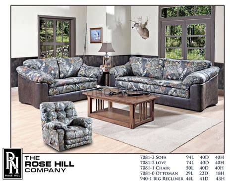 camo living room suit 24 best images about living room on living