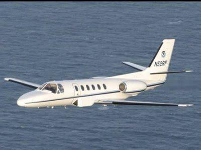 tiny planes ob10 plane seotoolnet com