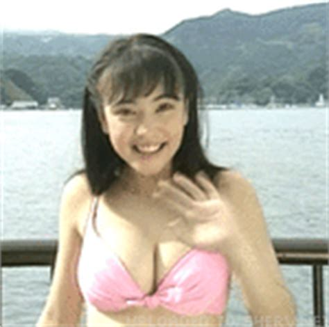 hot chick emoticon waving asian girl free flirtatious animated gifs and