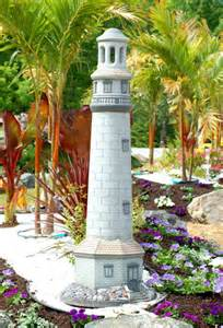 decorative lighthouses for in home use home furniture decoration outdoor nautical decor ideas