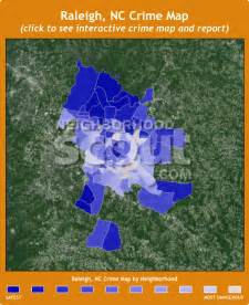raleigh nc crime rates and statistics neighborhoodscout