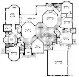 New Floor Plans by Find Your Home Floor Plans