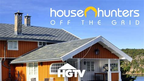 house hunters off the grid house hunters off the grid movies tv on google play