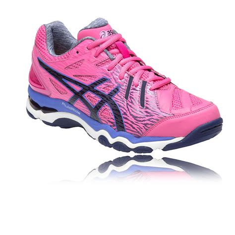 netball shoes classic shoes styles asics gel netburner 6 womens