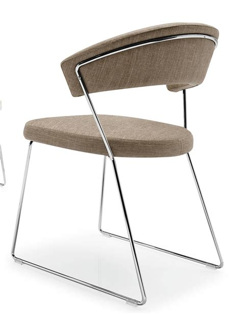 New Chair by New York Chair Hip