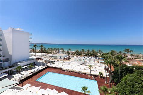 corte ingles palma mallorca iberostar bah 237 a de palma hotel en playa de palma viajes