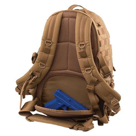 spec backpacks tru spec elite 3 day backpack tacticalgear
