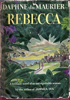 themes in the book rebecca books worth reading on pinterest 98 pins