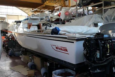 aluminum whaler boats for sale boston whaler revenge boats for sale boats