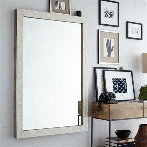 25 best decorating large walls ideas on pinterest large best 25 large round wall mirror ideas on pinterest gallery
