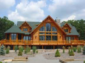 log homes for in today s log homes for advantageous and luxurious living