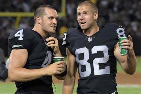 jordy nelson fantasy value 2018 fantasy football players to draft avoid afc west
