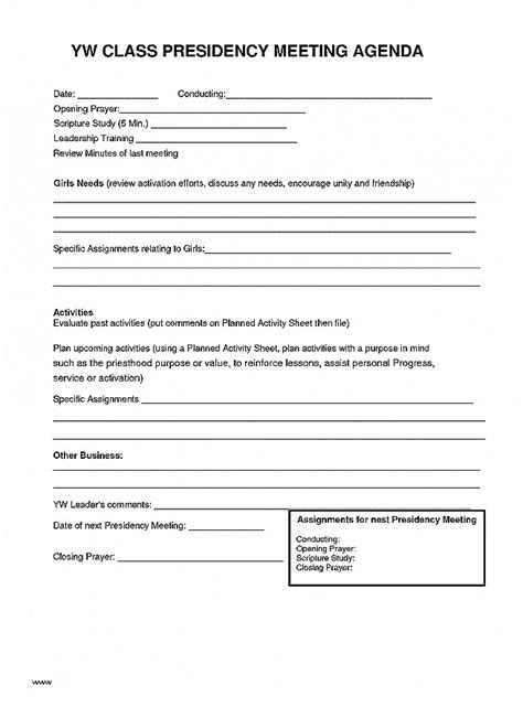 premarital counseling certificate of completion template free marriage counseling certificate template choice image