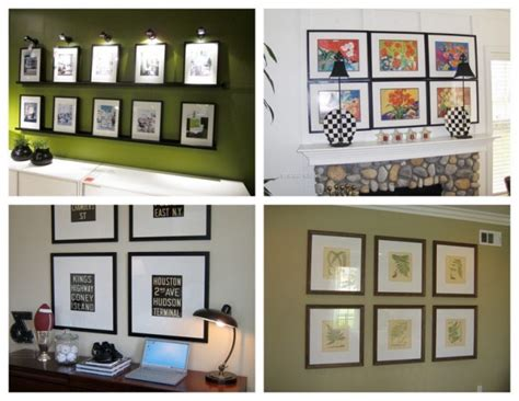 home goods design happy great ideas to arrange frames musely