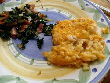 Whats Southern Comfort by A2eatwrite What S Cooking Wednesday Southern Comfort Supper