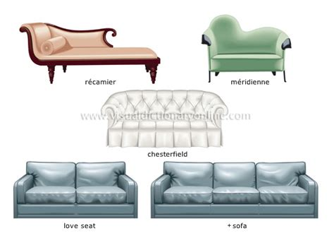 house house furniture armchair exles of