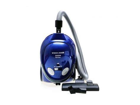 Harga Vacuum Cleaner harga black decker vm2040 b5 vacuum cleaner