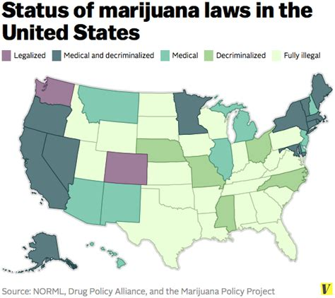 kansas marijuana laws recreational vs medical legalization states that will vote on marijuana georgia care project