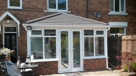 conservatory of lean to edwardian conservatory roof new roofs for conservatories