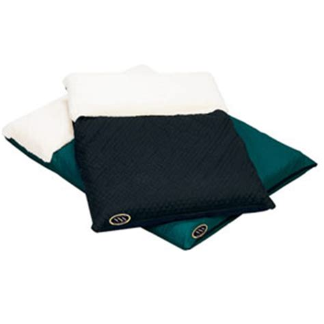 headrest pillow for bed sss monarch ortho headrest pillow bed