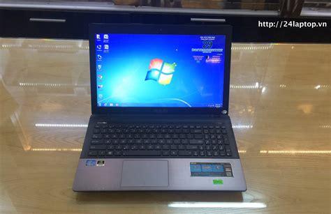 Laptop Asus I5 Vga 2gb c 244 ng ty cổ phần thế giới số tld