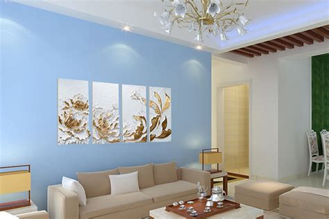 wall designs home goods wall hotel decorative