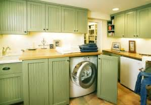 Washing Machine In Kitchen Design How To Set Up Your Personal Kitchen Setting Up Kitchen