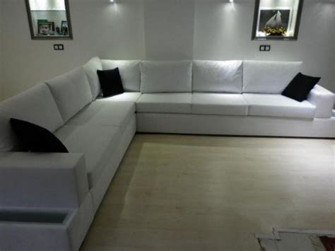 L Shaped Sofa In Living Room Modern Sectional Corner Sofas Living Room Discount Wholesale Or Retail Modern Sectional Sofa