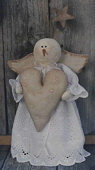 primitive country snowman tree topper 1000 ideas about snowman tree topper on snowman tree tree toppers and snowman