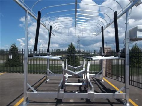 free wooden boat - Boat Lifts For Sale In Michigan