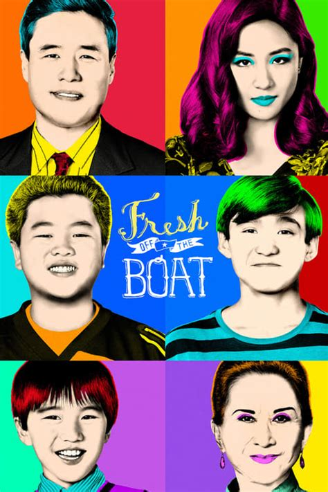 fresh off the boat watch online fmovies watch fresh off the boat 2015 full movie on bfmovies net